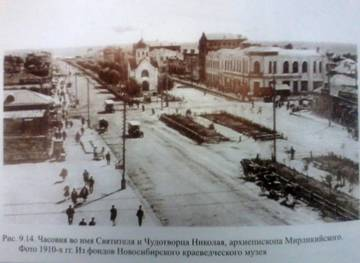 http://s2.uploads.ru/t/MN1sj.jpg