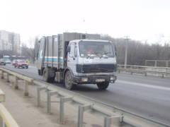 http://s2.uploads.ru/t/MRj5F.jpg