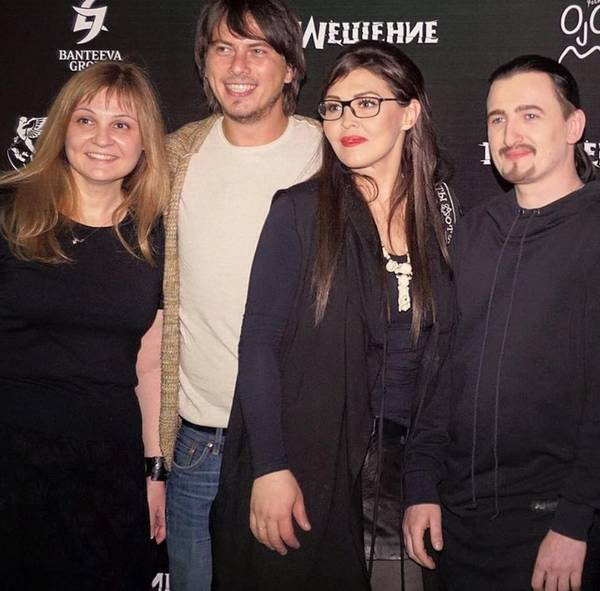 http://s2.uploads.ru/t/MZ72G.jpg