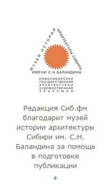 http://s2.uploads.ru/t/MbXdR.jpg