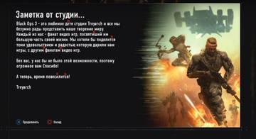 http://s2.uploads.ru/t/MeUbi.jpg