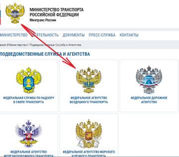 http://s2.uploads.ru/t/Mh05c.jpg