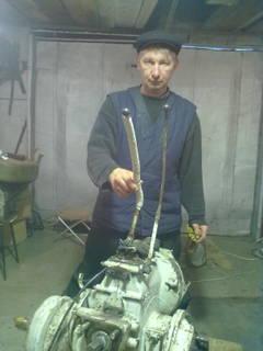 http://s2.uploads.ru/t/MiWes.jpg
