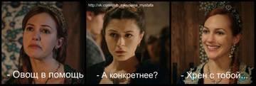 http://s2.uploads.ru/t/MjETb.jpg