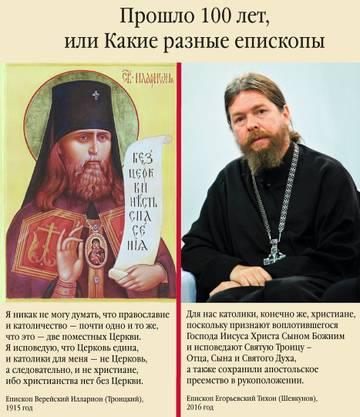 http://s2.uploads.ru/t/MkaQC.jpg