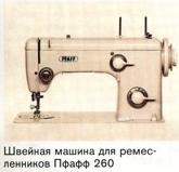 http://s2.uploads.ru/t/Mo6Oy.jpg