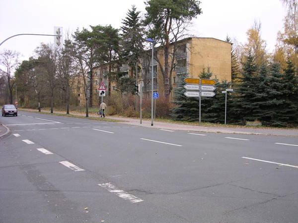 http://s2.uploads.ru/t/MqKka.jpg