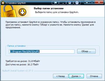 http://s2.uploads.ru/t/MscT4.png