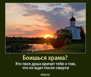 http://s2.uploads.ru/t/MwqXs.jpg