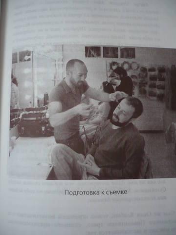 http://s2.uploads.ru/t/Mxszk.jpg