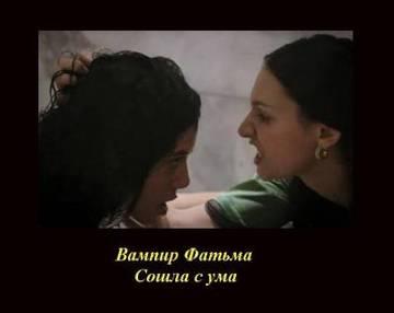http://s2.uploads.ru/t/N4mOC.jpg