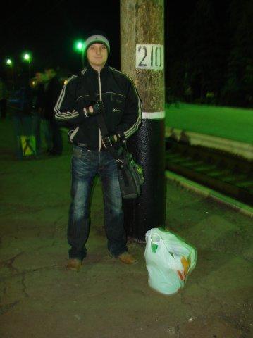http://s2.uploads.ru/t/N8pbh.jpg