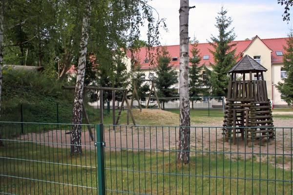 http://s2.uploads.ru/t/NAl5H.jpg