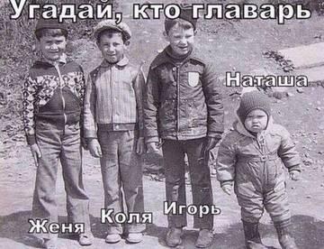 http://s2.uploads.ru/t/NGAnW.jpg
