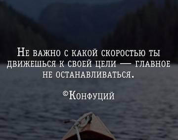 http://s2.uploads.ru/t/NGz7g.jpg