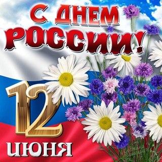 http://s2.uploads.ru/t/NHJ1n.jpg