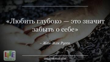 http://s2.uploads.ru/t/NHvMc.jpg