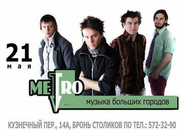 http://s2.uploads.ru/t/NIkvq.jpg