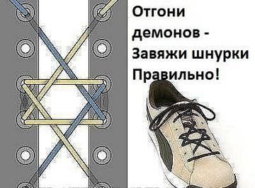 http://s2.uploads.ru/t/NLVca.jpg