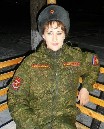 http://s2.uploads.ru/t/NRwv1.jpg