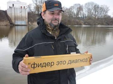 http://s2.uploads.ru/t/NUzrq.jpg