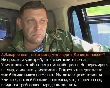 http://s2.uploads.ru/t/NVMPq.jpg