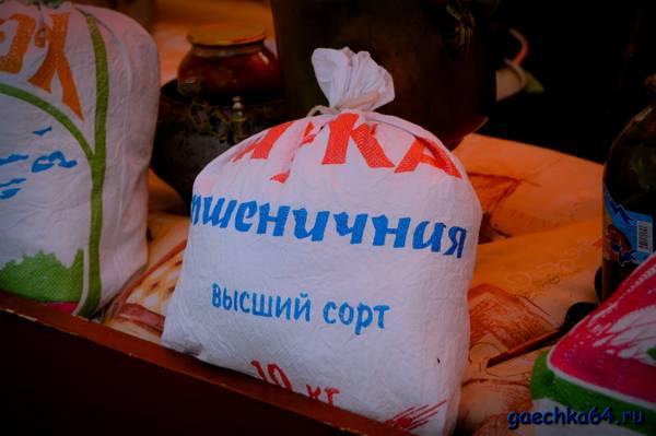 http://s2.uploads.ru/t/NVSgL.jpg