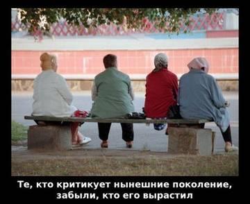 http://s2.uploads.ru/t/NVZxS.jpg