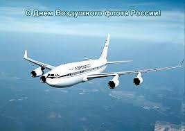 http://s2.uploads.ru/t/NWJts.jpg