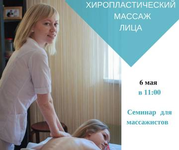 http://s2.uploads.ru/t/NY9pR.jpg