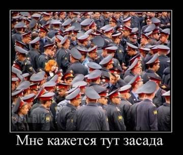http://s2.uploads.ru/t/Nagsw.jpg