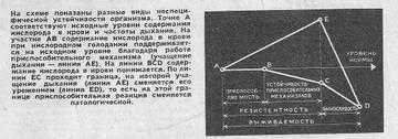 http://s2.uploads.ru/t/Naw5T.jpg