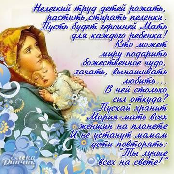 http://s2.uploads.ru/t/NbZJ6.jpg