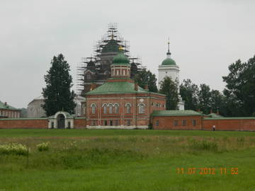 http://s2.uploads.ru/t/NcPt6.jpg