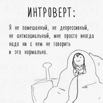 http://s2.uploads.ru/t/Nk12R.jpg