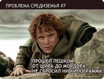 http://s2.uploads.ru/t/NnRGS.jpg