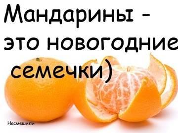 http://s2.uploads.ru/t/No0E7.jpg