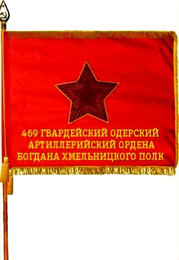 http://s2.uploads.ru/t/NtPoy.jpg