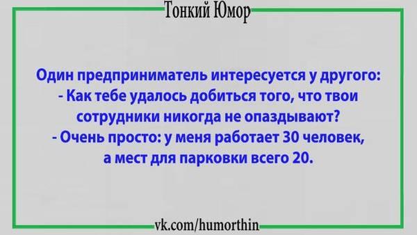 http://s2.uploads.ru/t/O1Hze.jpg