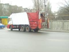 http://s2.uploads.ru/t/O2ntC.jpg