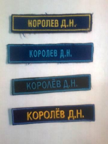http://s2.uploads.ru/t/O9Hw3.jpg