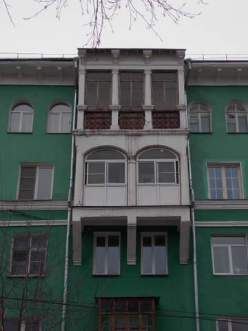 http://s2.uploads.ru/t/OABL3.jpg