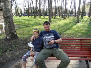 http://s2.uploads.ru/t/OAsCn.jpg