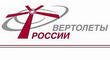 http://s2.uploads.ru/t/OBvlZ.jpg
