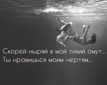 http://s2.uploads.ru/t/ODSsw.jpg