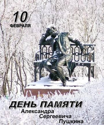 http://s2.uploads.ru/t/OHq79.jpg