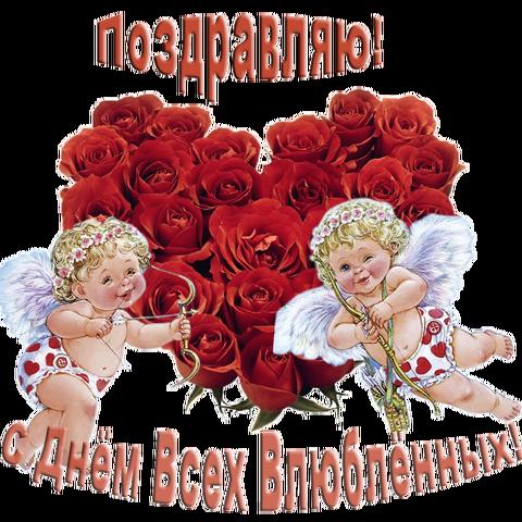 http://s2.uploads.ru/t/ONKBG.png
