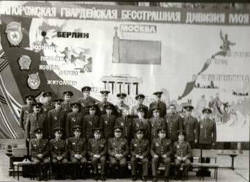 http://s2.uploads.ru/t/ONZ1X.jpg