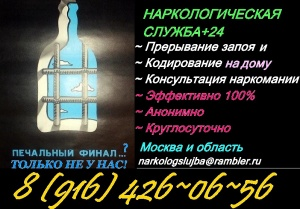 http://s2.uploads.ru/t/ONdum.jpg
