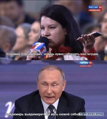 http://s2.uploads.ru/t/OPAJH.jpg